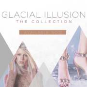 Glacial Illusion by CND